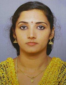 Gayathri Subramaniam