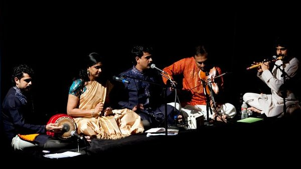 Kiran Gopinath