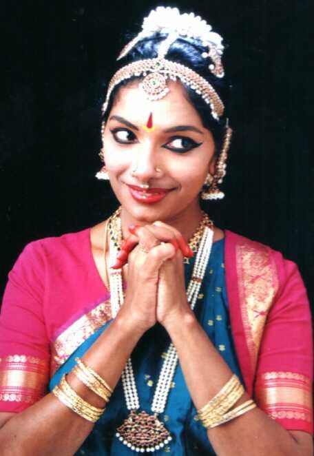 Smt. Shaly Vijayan