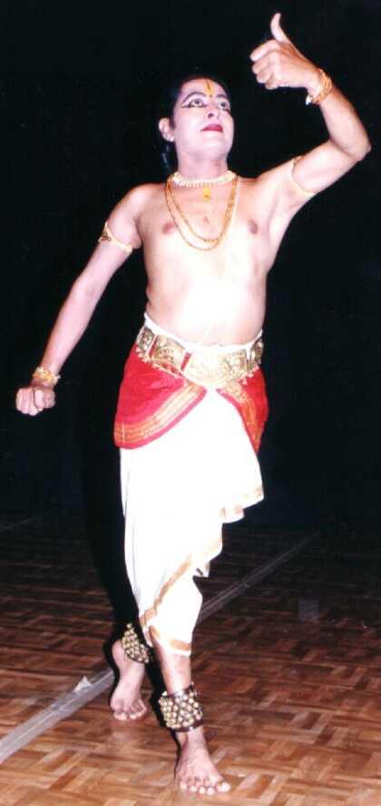 J. Suryanarayana Murthy