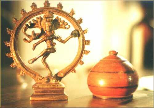 Handicrafts Of Kerala Page 15