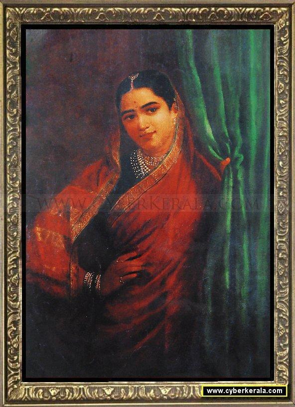 Beleza Maharashtrian