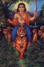 http://www.cyberkerala.com/sabarimala/sabarimala_ayyappa.jpg